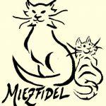 miezfidel