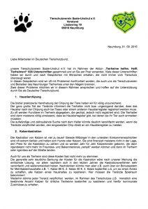 pdfc-tierheime-helfen-helft-tierheimen-001